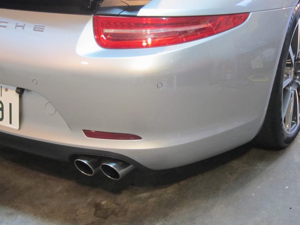 20151215-porsche-911-carreras-cabriolet-03