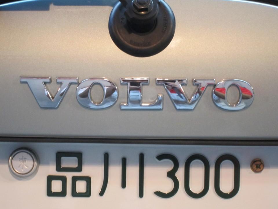20151219-volvo-xc90-10