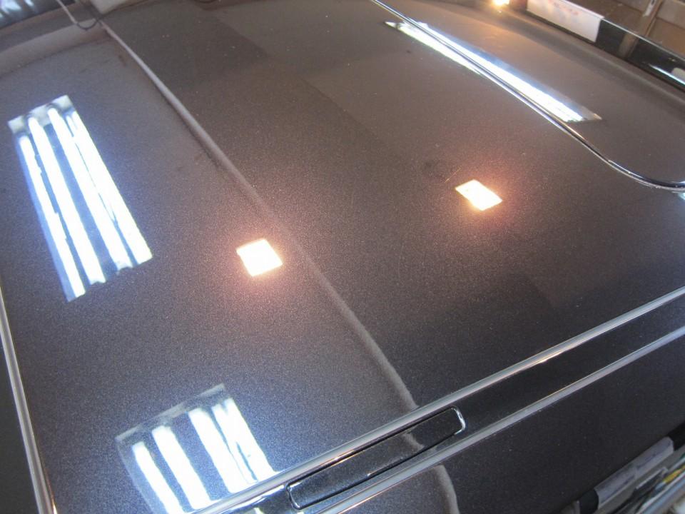 20151228-poersche-911-turbo-05