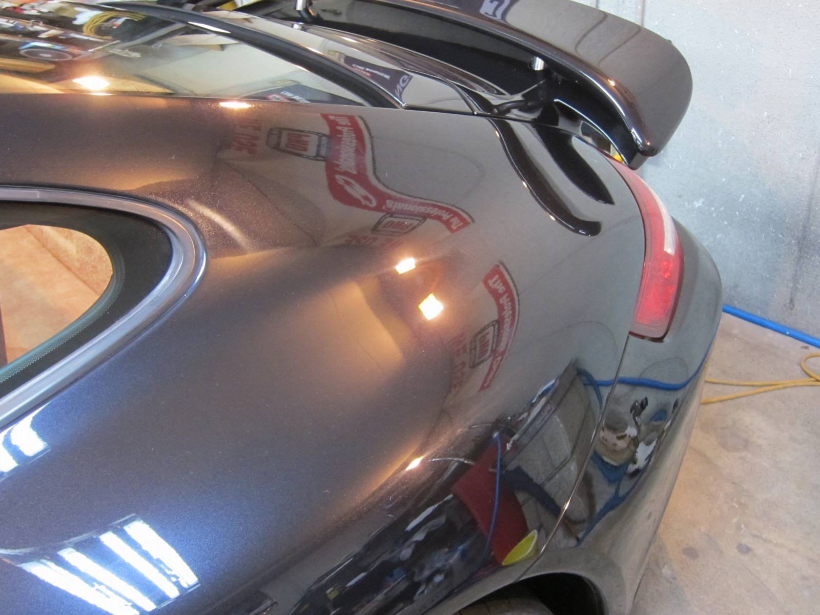 20151228-poersche-911-turbo-06