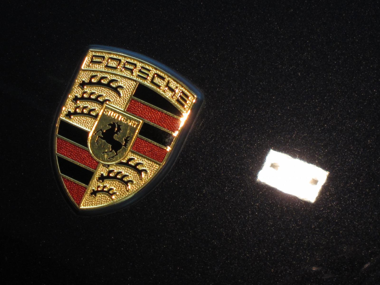 20151228-poersche-911-turbo-08