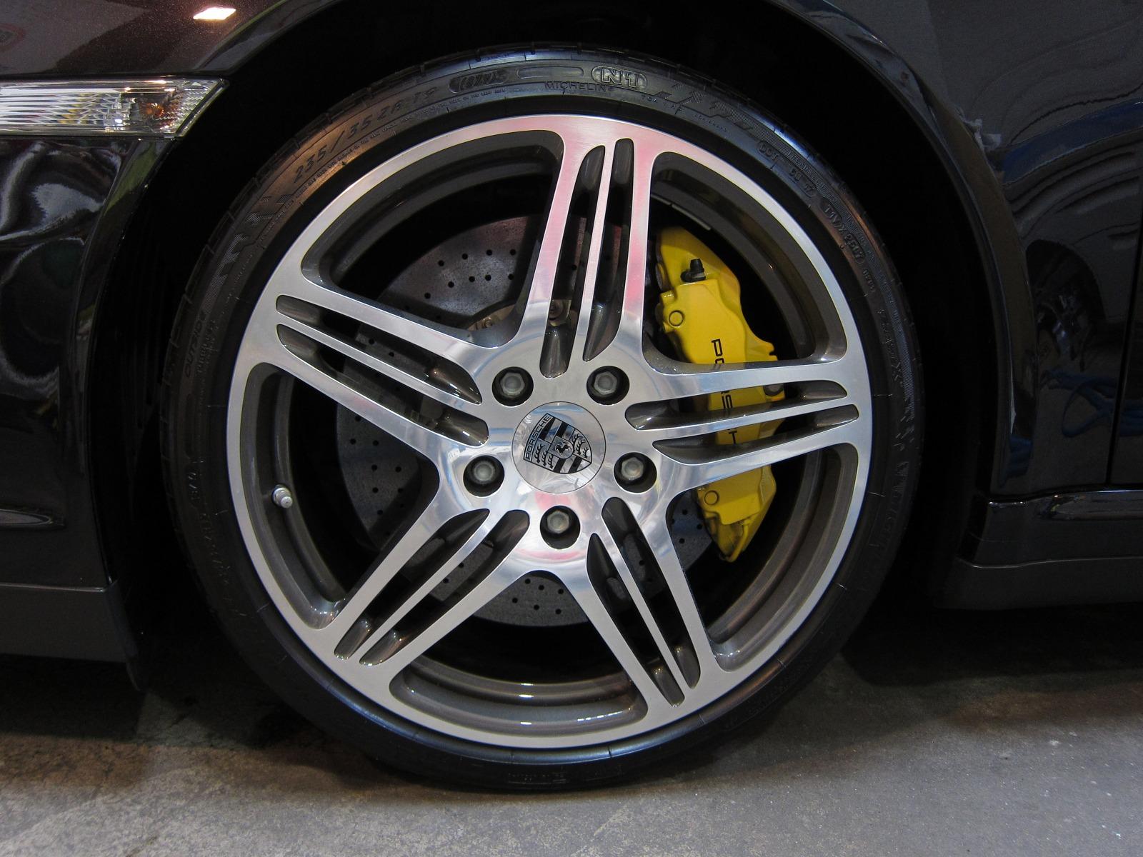 20151228-poersche-911-turbo-11