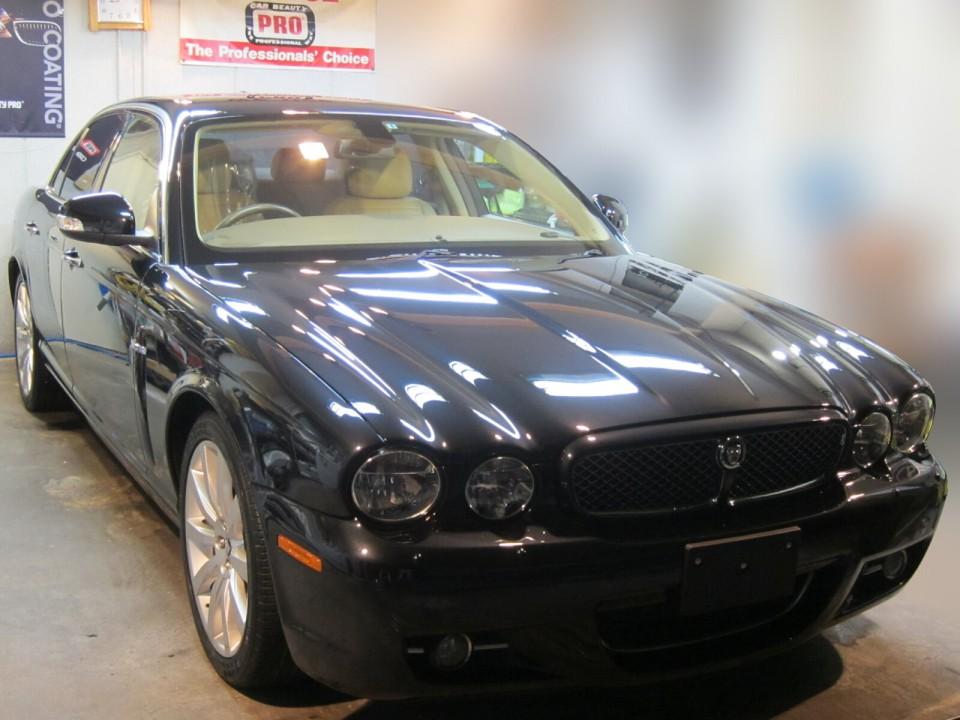 20160106-jaguar-xj-01