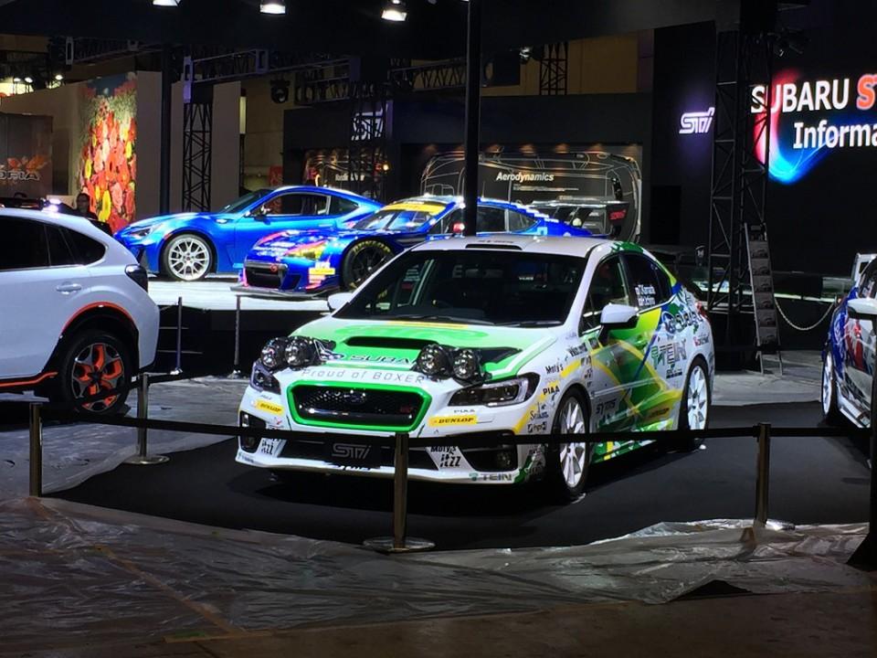 20160115-tokyo-autosalon-07