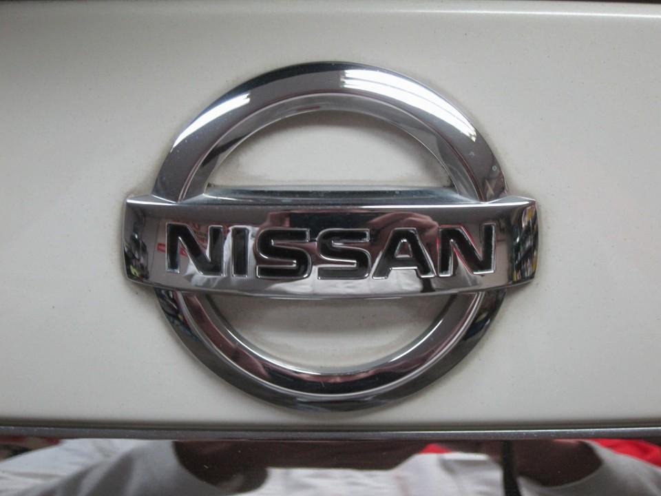 20160323-nissan-xtlail-06
