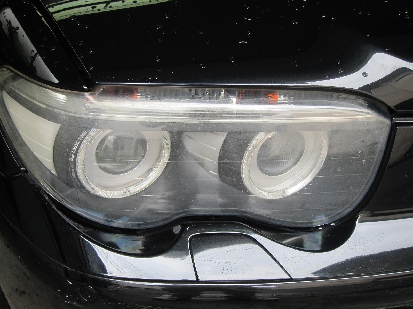 20160518bmw-745i-headlight-cleaning-04