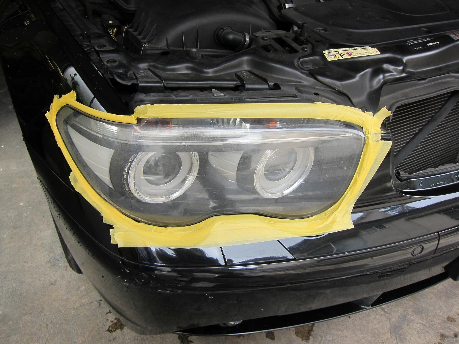 20160518bmw-745i-headlight-cleaning-06
