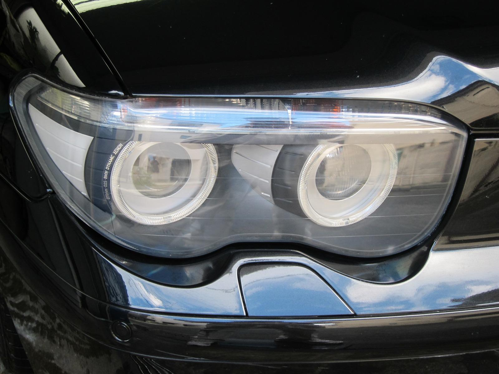20160518bmw-745i-headlight-cleaning-09