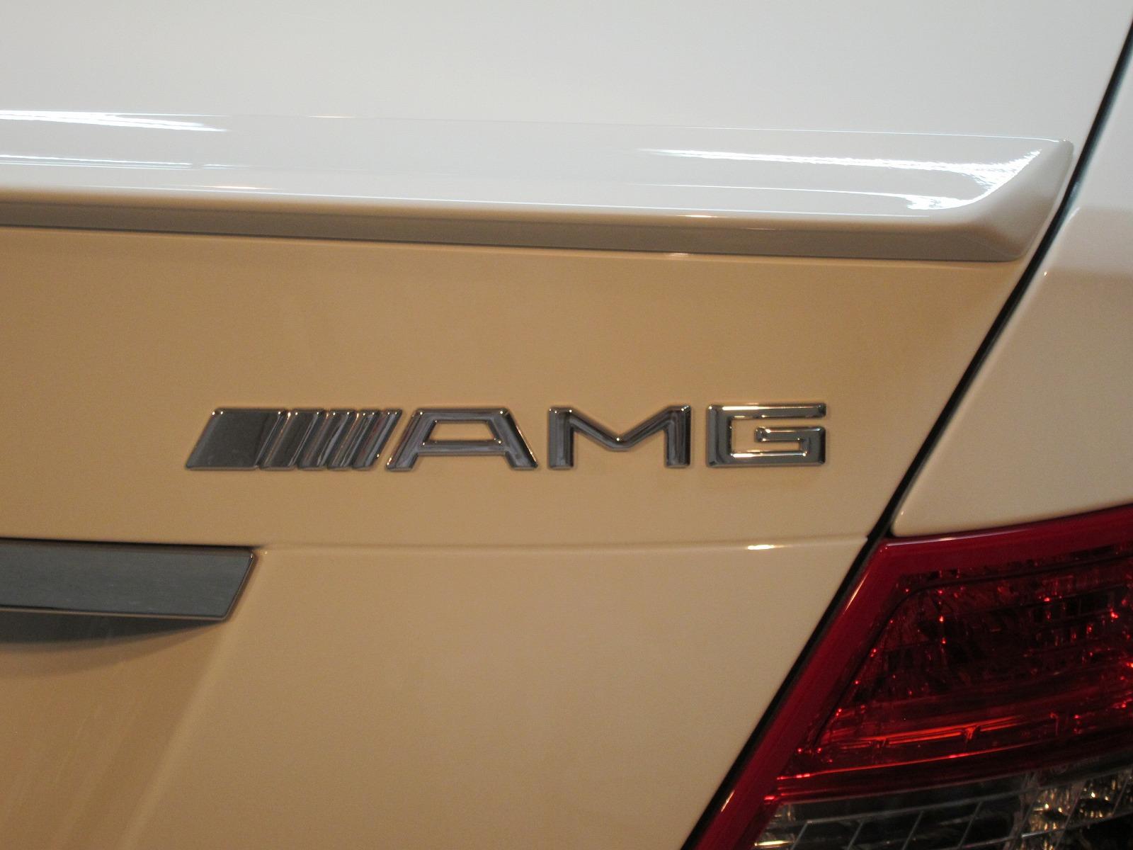 20160525-mercedes-amg-c63-18