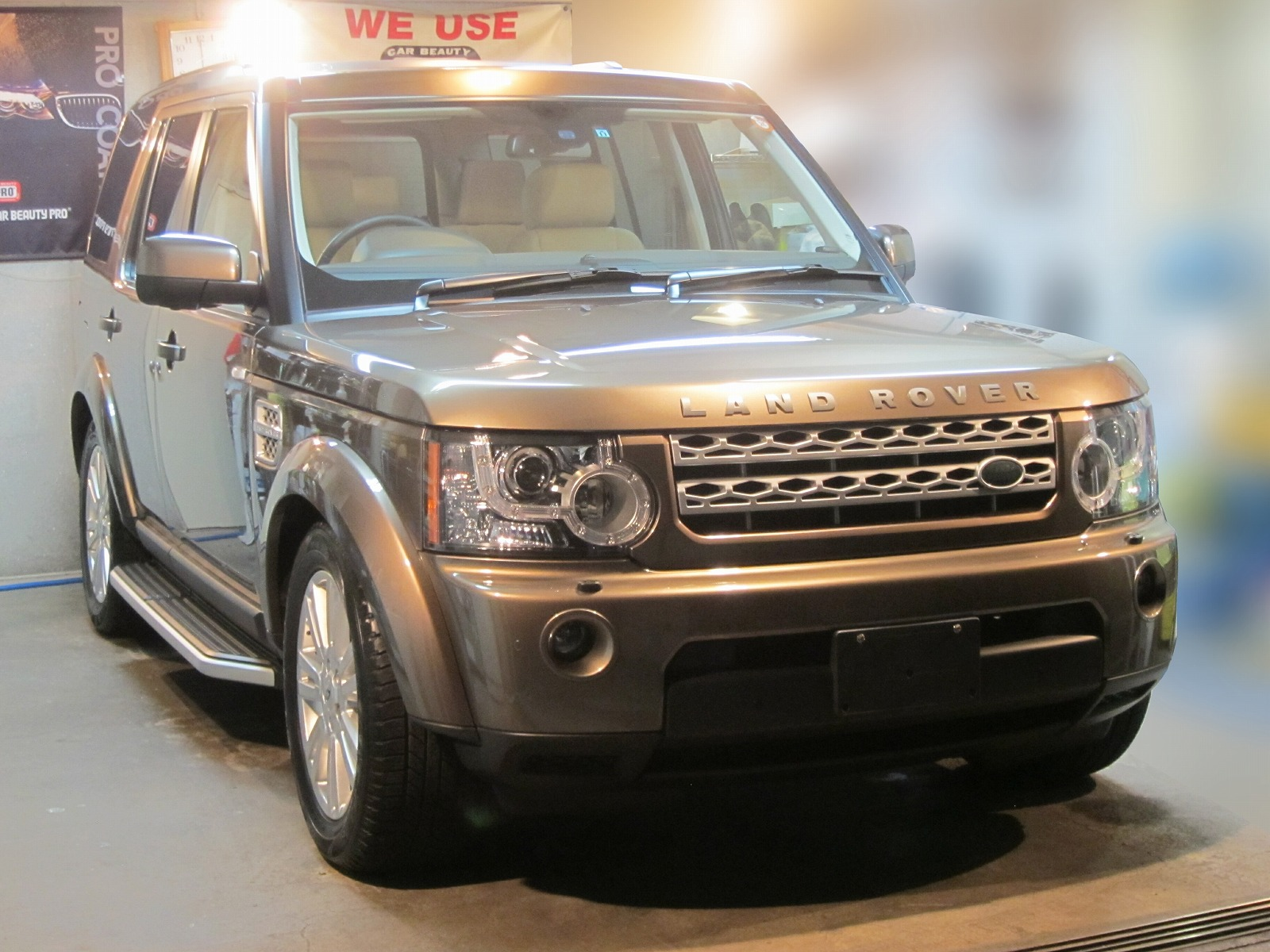 20160629-landrover-discovery4-01