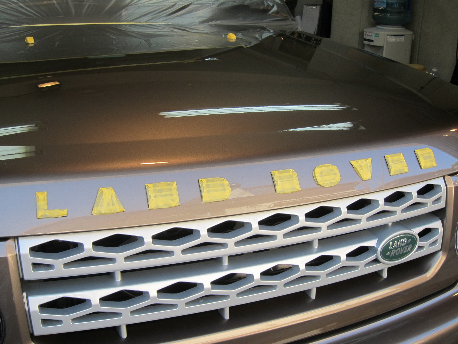 20160629-landrover-discovery4-05