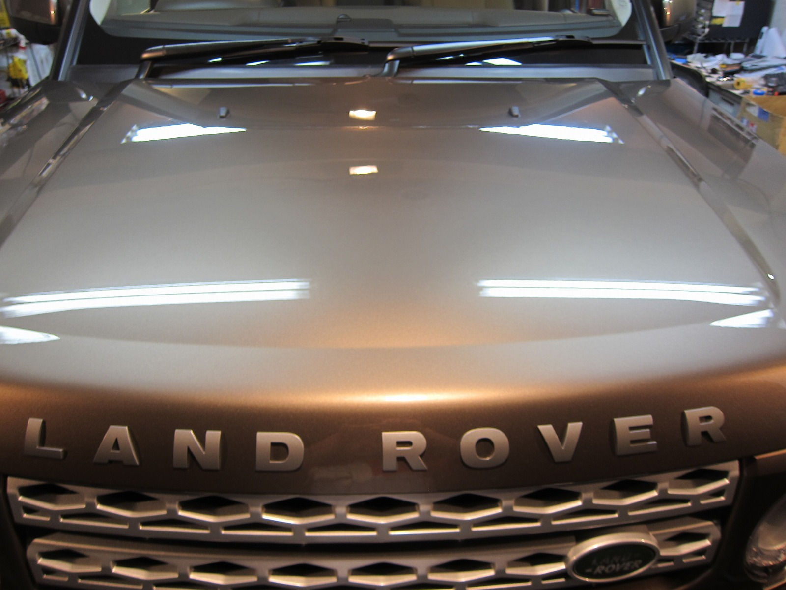 20160629-landrover-discovery4-14