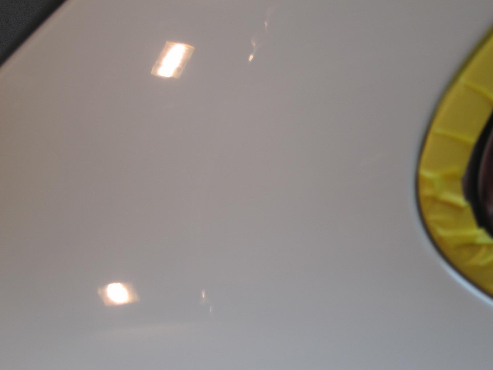 20160706porsche-cayenne-hybrid-06
