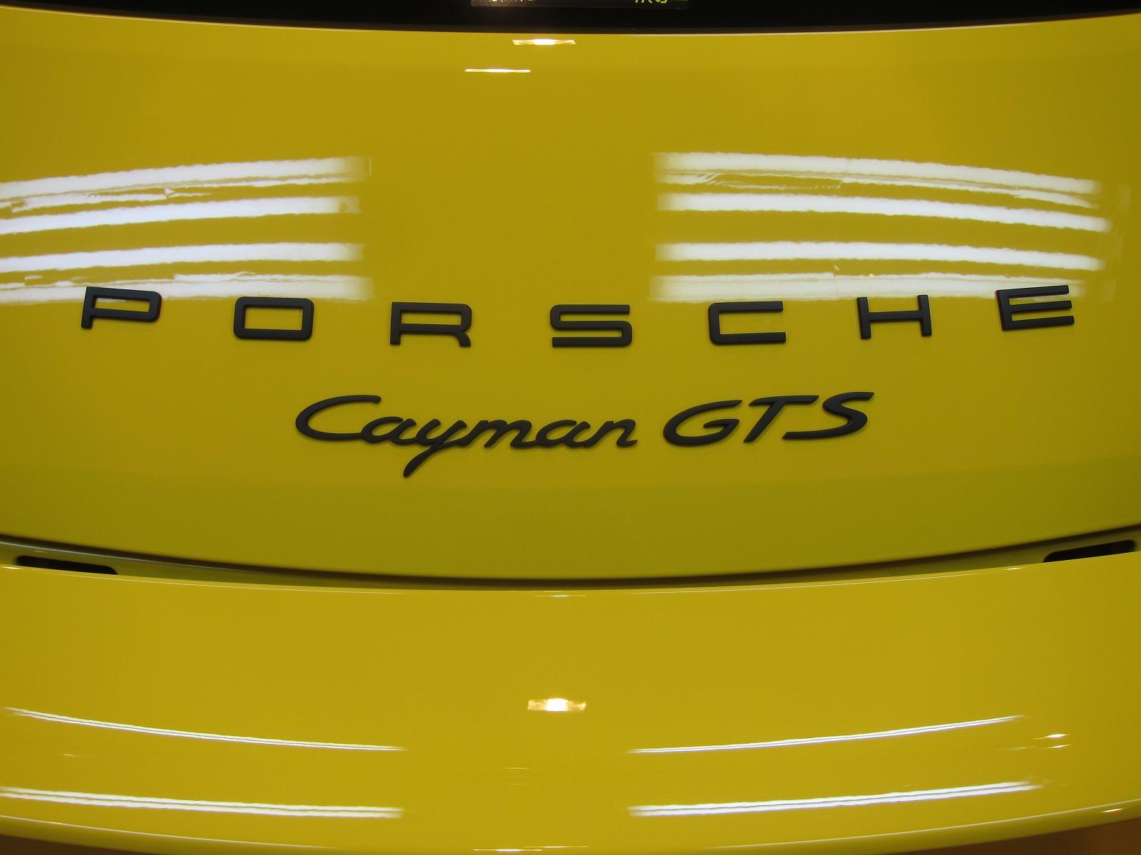 20160804-porsche-cayman-gts-09