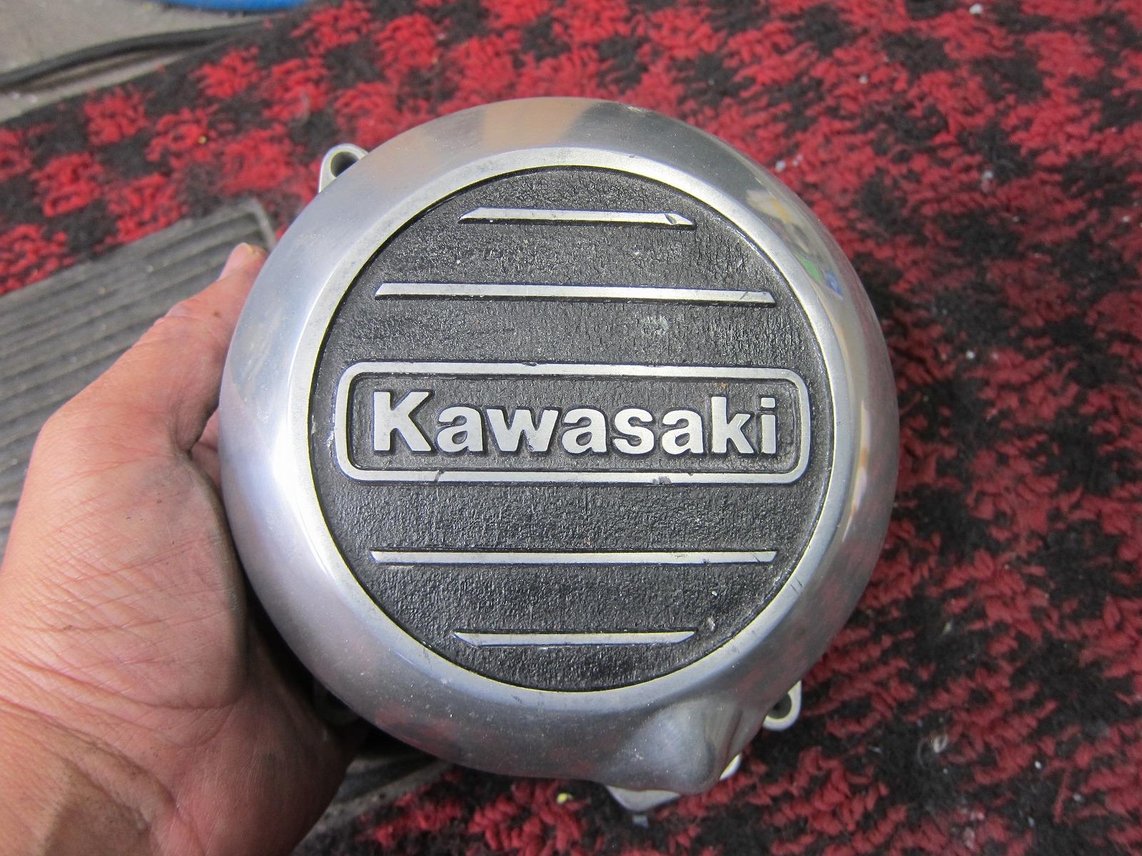 20160812-kawasaki-z400fx-11
