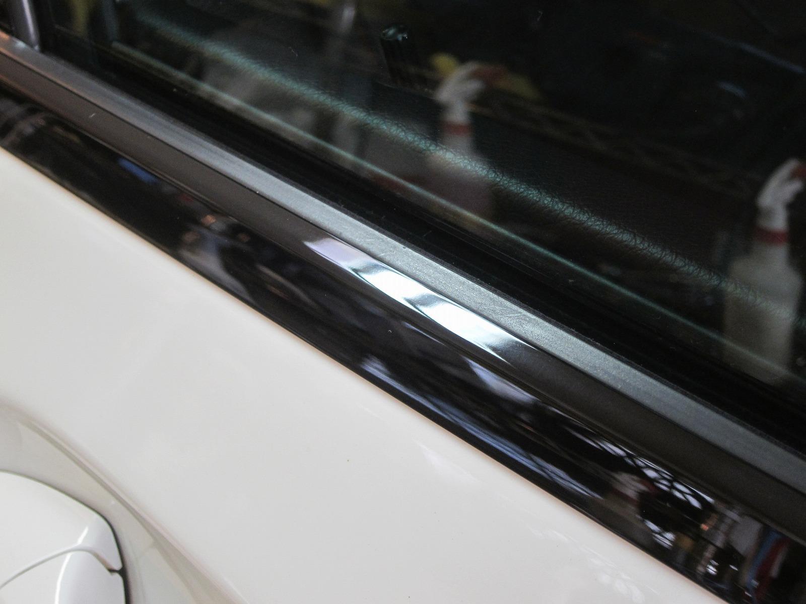 20160814-mercedes-benz-a180-08