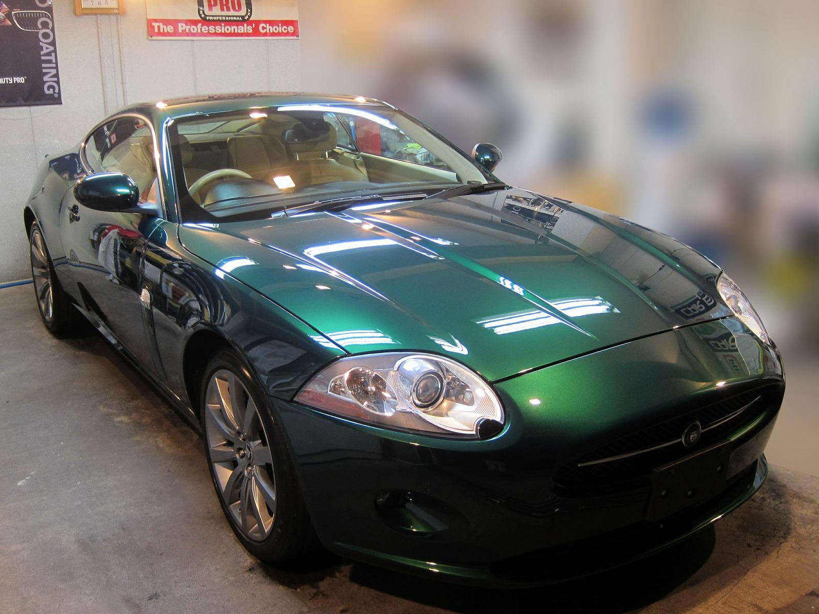 20160904-jaguar-xk-01