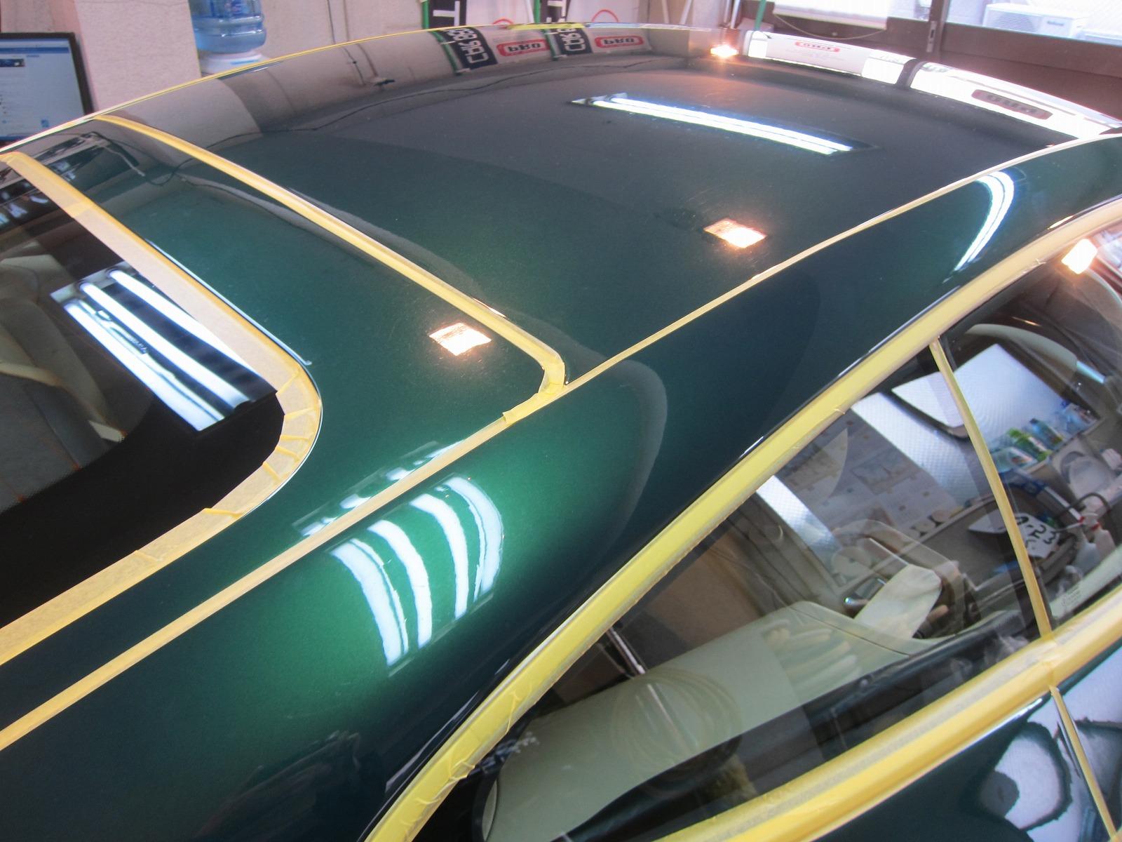 20160904-jaguar-xk-13