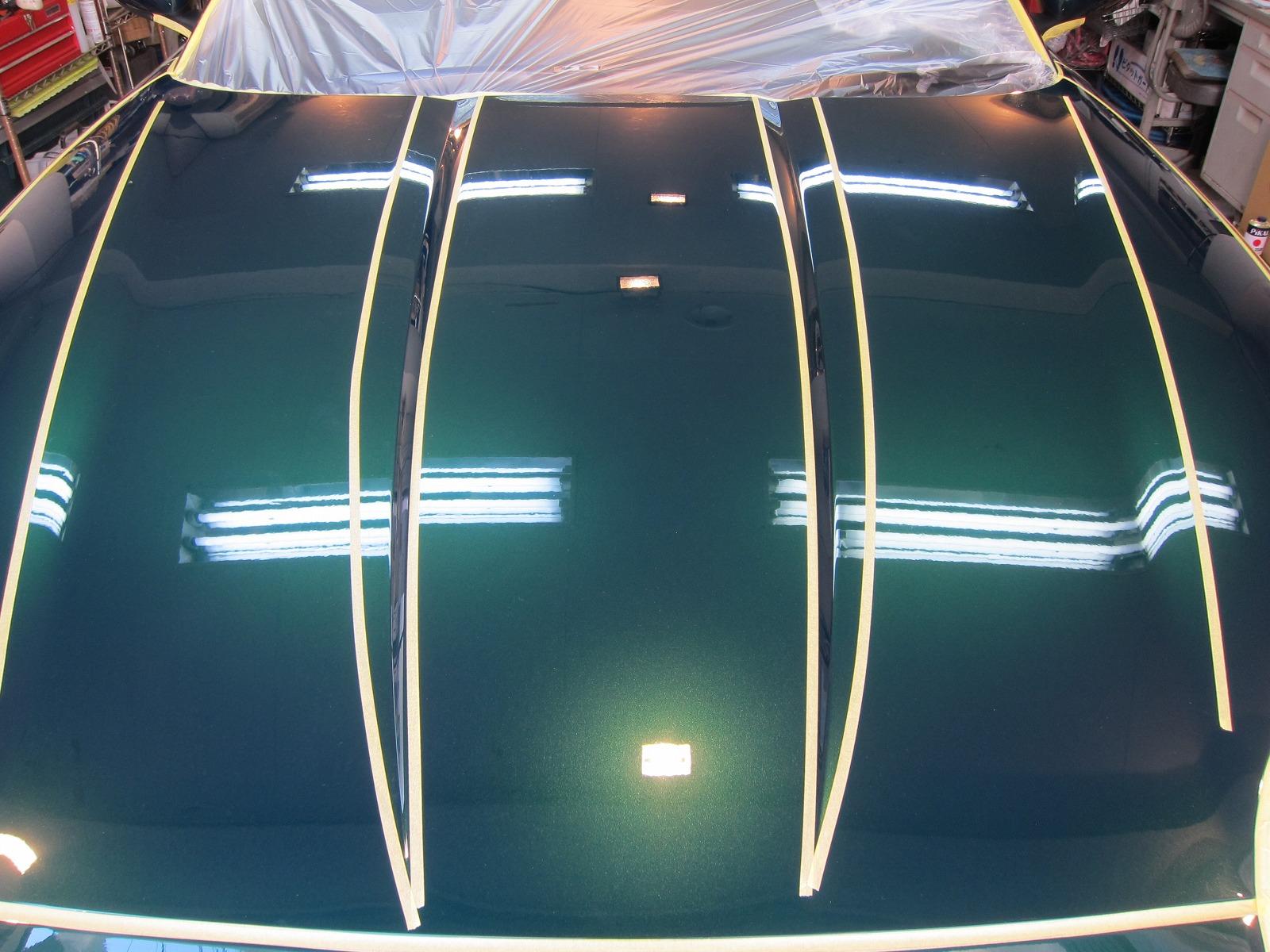 20160904-jaguar-xk-15