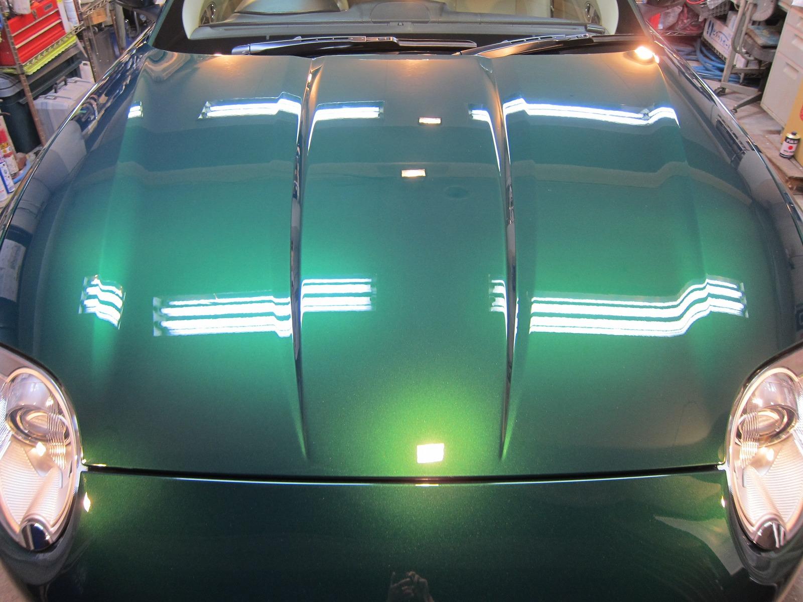20160904-jaguar-xk-23