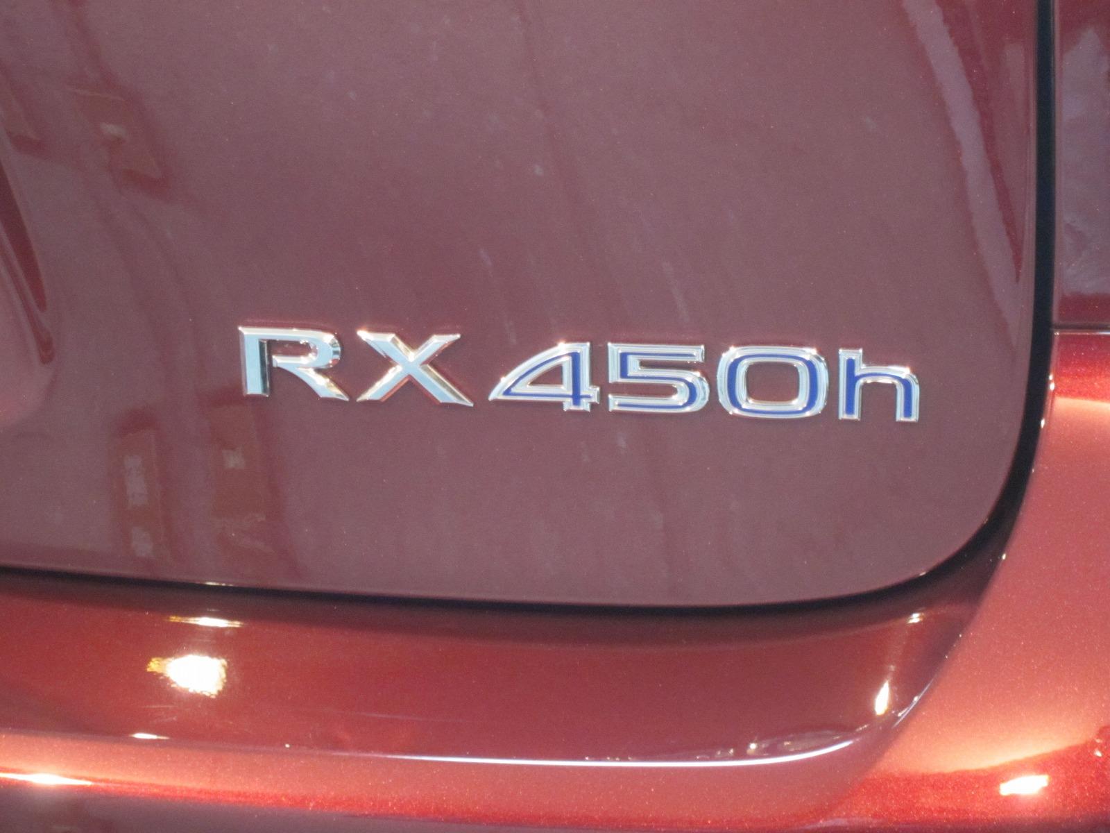20160916-lexus-rx-450-12