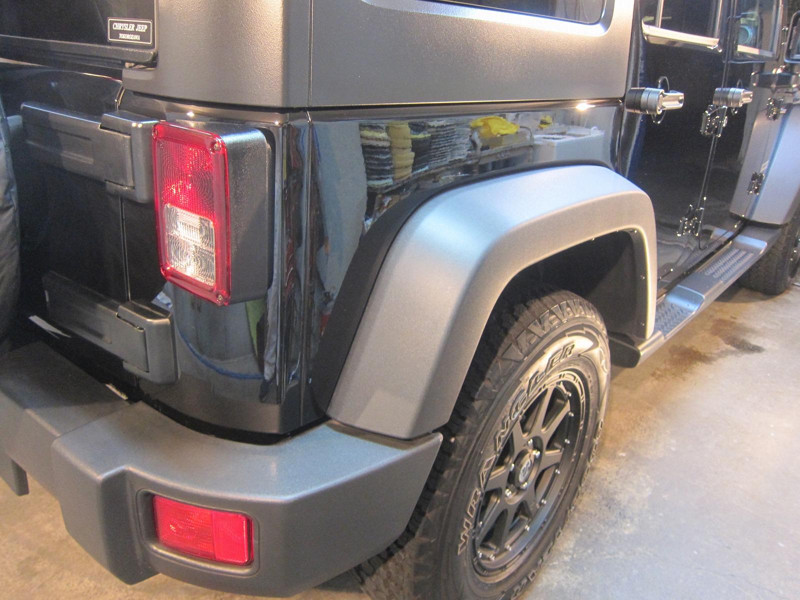 20160926-jeep-wrangler-15