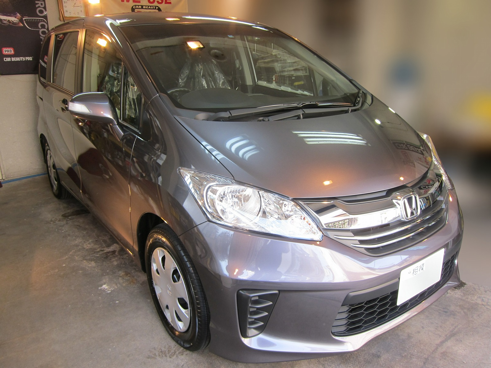 20161107-honda-freed-01