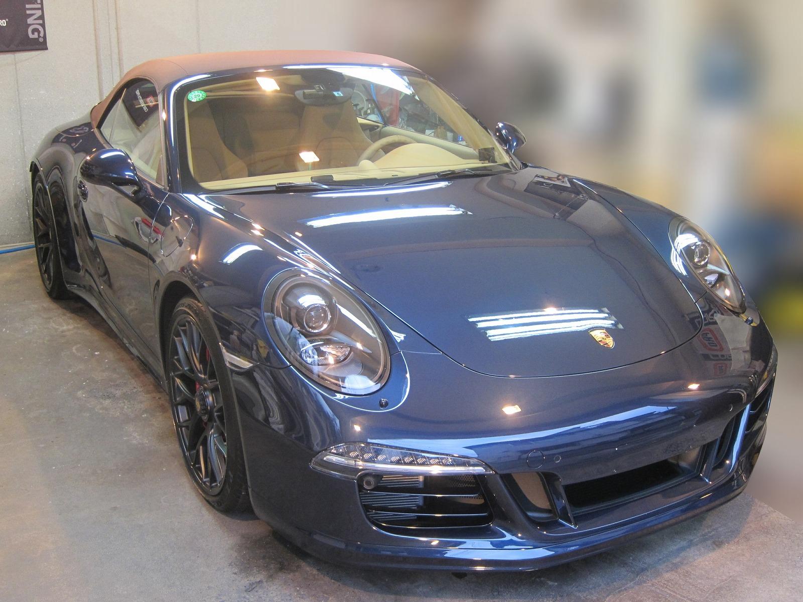 20161108-porsche-911-carrera-gts-01