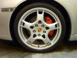porsche-911-carerras-02