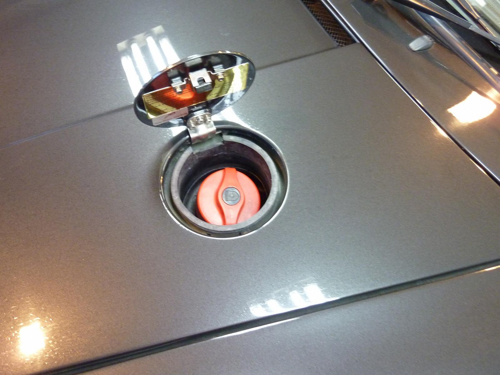 porsche-959-roadsportsversion-05