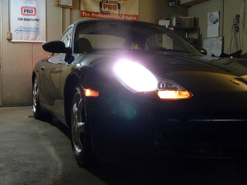 porshe-911-carrera-cabriolet-01