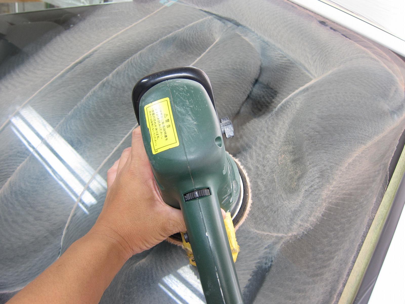 volkswagen-golf-cabriolet-02